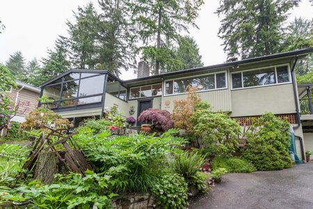 R2173560 - 464 SOMERSET STREET, Upper Lonsdale, North Vancouver, BC - House/Single Family