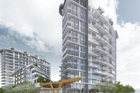 R2173951 - 1012 2220 KINGSWAY, Victoria VE, Vancouver, BC - Apartment Unit