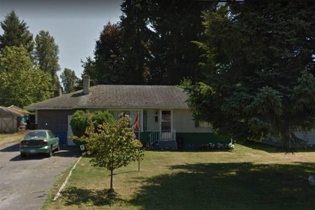 R2174286 - 14520 106A AVENUE, Guildford, Surrey, BC - House/Single Family