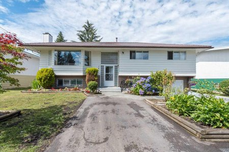R2174451 - 14701 107 AVENUE, Guildford, Surrey, BC - House/Single Family