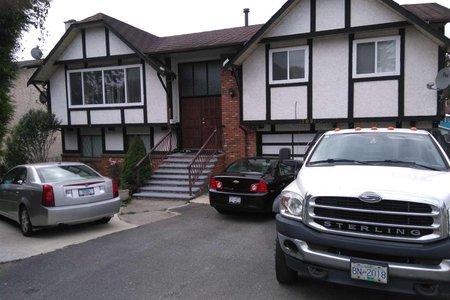 R2174652 - 7095 142 STREET, East Newton, Surrey, BC - House/Single Family