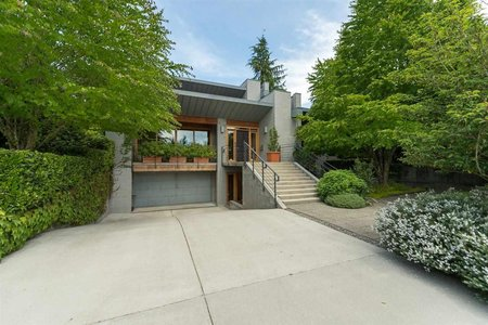 R2174775 - 3263 W 48 AVENUE, Southlands, Vancouver, BC - House/Single Family