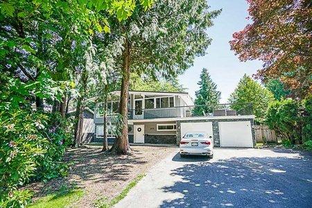 R2174917 - 4970 202A STREET, Langley City, Langley, BC - House/Single Family