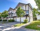 R2174976 - 63 - 14855 100 Avenue, Surrey, BC, CANADA