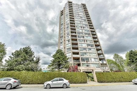 R2174987 - 404 14881 103A AVENUE, Guildford, Surrey, BC - Apartment Unit
