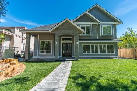 R2175075 - 10254 156 STREET, Guildford, Surrey, BC - House/Single Family