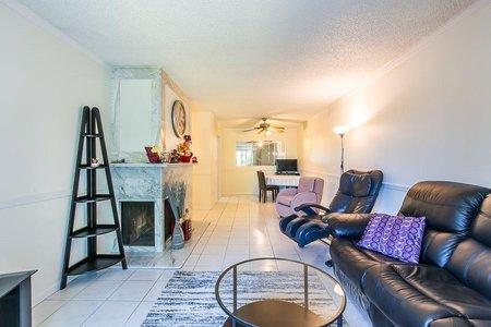 R2175192 - 314 7631 STEVESTON HIGHWAY, Broadmoor, Richmond, BC - Apartment Unit