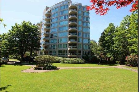 R2175282 - 401 995 ROCHE POINT DRIVE, Roche Point, North Vancouver, BC - Apartment Unit