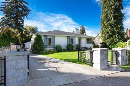 R2175395 - 1879 ACADIA ROAD, University VW, Vancouver, BC - House/Single Family