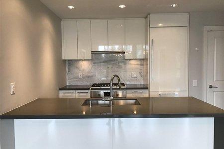 R2175478 - 206 5628 BIRNEY AVENUE, University VW, Vancouver, BC - Apartment Unit