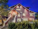 R2175608 - 3303 W 7th Avenue, Vancouver, BC, CANADA