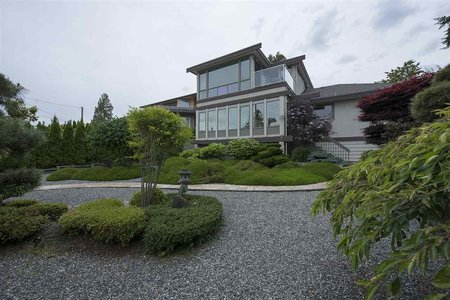 R2175626 - 2569 BELLEVUE AVENUE, Dundarave, West Vancouver, BC - House/Single Family
