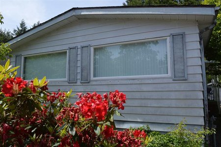 R2175823 - 39 2305 200 STREET, Brookswood Langley, Langley, BC - Manufactured
