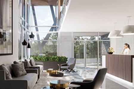 R2175966 - 206 375 W 59TH AVENUE, South Cambie, Vancouver, BC - Apartment Unit