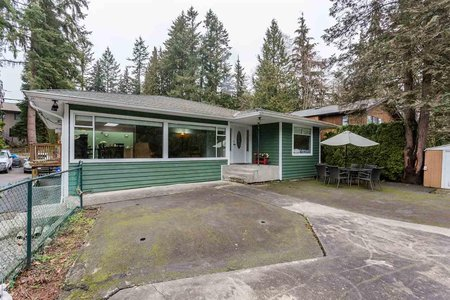 R2175968 - 2840 MT SEYMOUR PARKWAY, Blueridge NV, North Vancouver, BC - House/Single Family