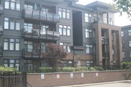 R2176091 - 310 20078 FRASER HIGHWAY HIGHWAY, Langley City, Langley, BC - Apartment Unit