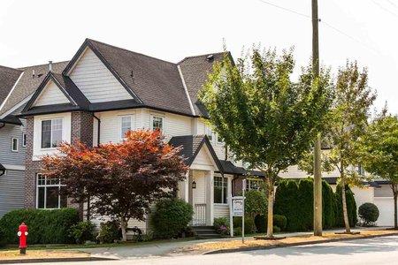 R2176436 - 19338 68 AVENUE, Clayton, Surrey, BC - House/Single Family