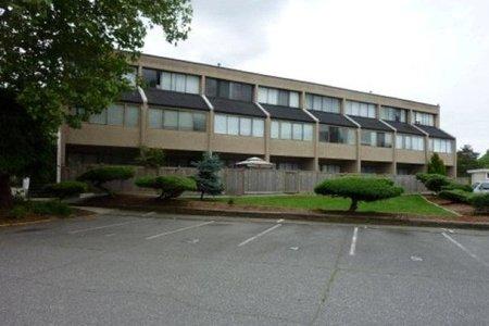 R2176476 - 91 17716 60 AVENUE, Cloverdale BC, Surrey, BC - Townhouse