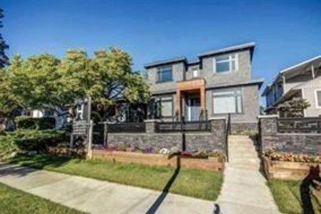 R2176574 - 6610 VIVIAN STREET, Killarney VE, Vancouver, BC - House/Single Family