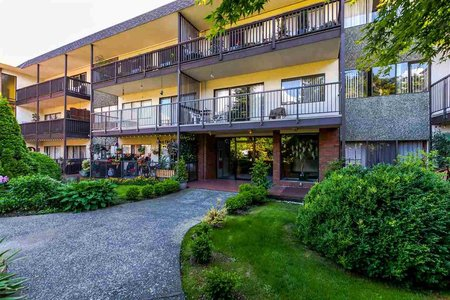 R2176617 - 306 155 E 5TH STREET, Lower Lonsdale, North Vancouver, BC - Apartment Unit