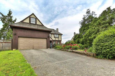 R2176799 - 10014 158A STREET, Guildford, Surrey, BC - House/Single Family