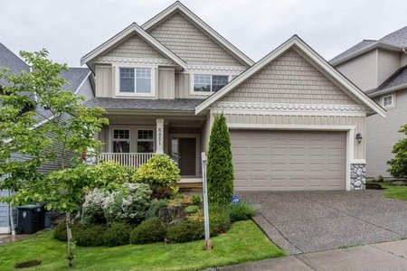 R2176947 - 6851 199A STREET, Willoughby Heights, Langley, BC - House/Single Family