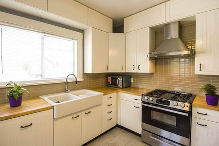 R2177200 - 2891 PANDORA STREET, Hastings East, Vancouver, BC - House/Single Family