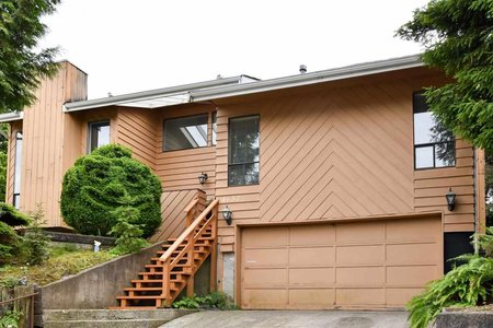 R2177320 - 4657 208A STREET, Langley City, Langley, BC - House/Single Family