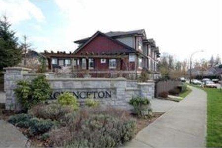 R2177366 - 5 18211 70 AVENUE, Cloverdale BC, Surrey, BC - Townhouse
