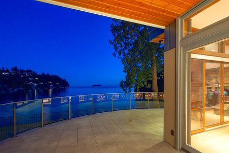 R2177457 - 6780 BATCHELOR BAY PLACE, Whytecliff, West Vancouver, BC - House/Single Family