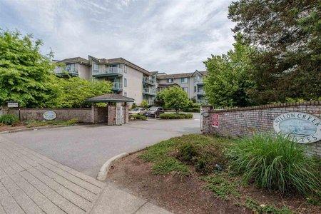 R2177511 - 441 27358 32ND AVENUE, Aldergrove Langley, Langley, BC - Apartment Unit