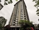 R2177555 - 906 - 3980 Carrigan Court, Burnaby, BC, CANADA