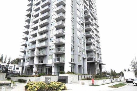 R2177787 - 3505 13325 102A AVENUE, Whalley, Surrey, BC - Apartment Unit
