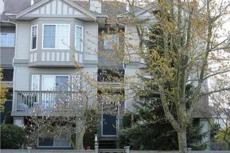 R2177862 - 149 3880 WESTMINSTER HIGHWAY, Terra Nova, Richmond, BC - Townhouse