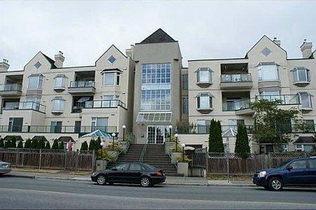 R2177988 - 217 7633 ST. ALBANS ROAD, Brighouse South, Richmond, BC - Apartment Unit