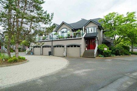 R2178024 - 37 4740 221 STREET, Murrayville, Langley, BC - Townhouse