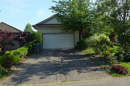 R2178037 - 16198 111A AVENUE, Fraser Heights, Surrey, BC - House/Single Family