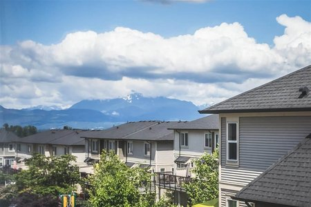 R2178066 - 100 7938 209 STREET, Willoughby Heights, Langley, BC - Townhouse