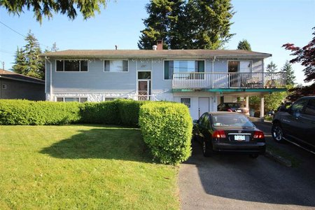 R2178361 - 11480 95A AVENUE, Annieville, Delta, BC - House/Single Family