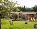 R2178391 - 16 - 38455 Wilson Crescent, Squamish, BC, CANADA