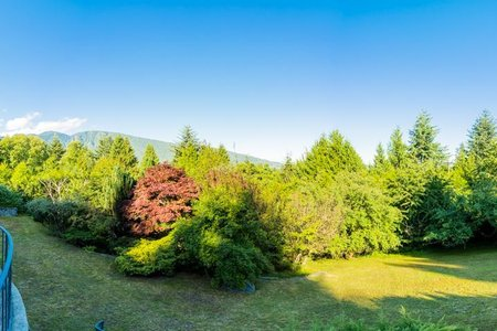 R2178434 - 933 EYREMOUNT DRIVE, British Properties, West Vancouver, BC - House/Single Family