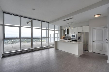 R2178523 - 3701 11967 80 AVENUE, Nordel, Delta, BC - Apartment Unit