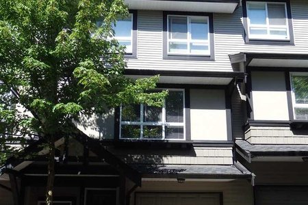 R2178592 - 141 6747 203 STREET, Willoughby Heights, Langley, BC - Townhouse