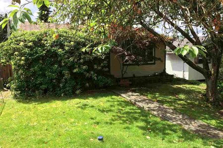 R2178769 - 495 W QUEENS ROAD, Upper Lonsdale, North Vancouver, BC - House/Single Family