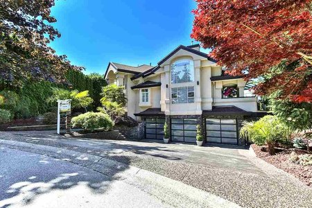 R2178853 - 11337 159B STREET, Fraser Heights, Surrey, BC - House/Single Family