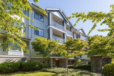 R2178898 - 103 20177 54A AVENUE, Langley City, Langley, BC - Apartment Unit