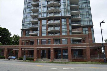 R2179089 - 2103 13399 104 AVENUE, Whalley, Surrey, BC - Apartment Unit