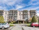 R2179719 - 508 - 9300 Parksville Drive, Richmond, BC, CANADA