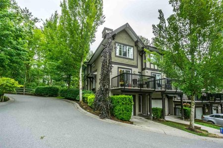 R2179747 - 88 20176 68TH AVENUE, Willoughby Heights, Langley, BC - Townhouse