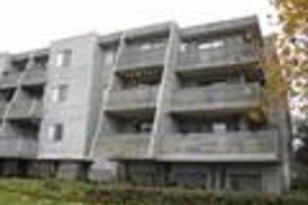 R2179767 - 213 5906 176A STREET, Cloverdale BC, Surrey, BC - Apartment Unit